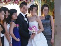 Đêm tân hôn, cô dâu choáng váng khi nhận phong bì từ vị khách đặc biệt của chồng, mở ra là rất nhiều