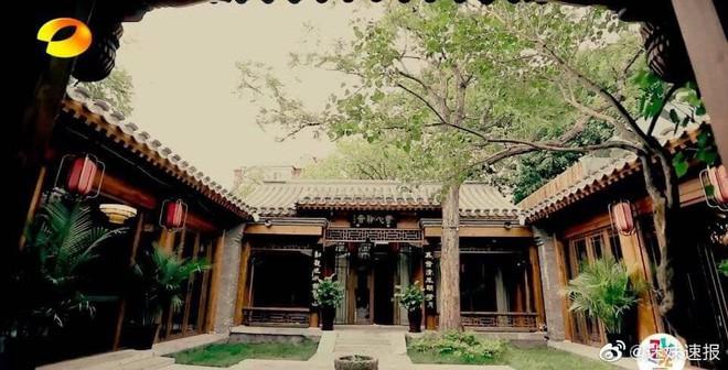 Cuộc sống trái ngược của Hòa Thân và Lưu Gù sau 23 năm-3
