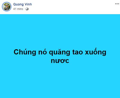 Dàn sao Việt quẩy hết mình, đua nhau nhảy xuống nước trong đám cưới thế kỷ của Đông Nhi - Ông Cao Thắng-3