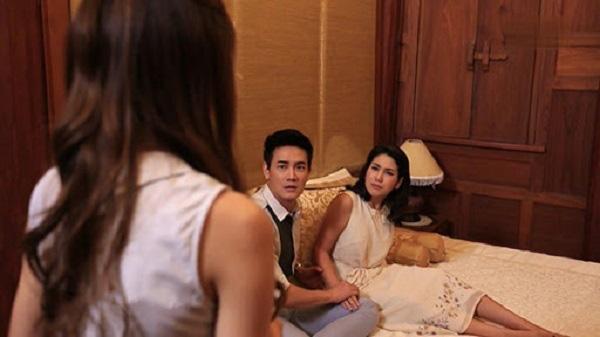 Cô vợ cao thủ vạch mặt chồng ngoại tình thâm sâu không tưởng: Để chồng được ôm bồ ngay trong nhà mình và cú hạ màn sau đó-2