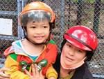 """Bố 4 năm tìm con gái mất tích bí ẩn ở Hà Nội: May mắn cứ ngoảnh mặt với tôi""""-5"""