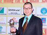 Seven.AM nghi bán hàng Trung Quốc: Ông Nguyễn Vũ Hải Anh rút khỏi công ty?-2