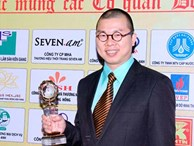Seven.AM bị 'tố' hàng Trung Quốc cắt mác, Nguyễn Vũ Hải Anh nói gì?