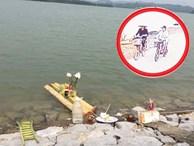 Những uẩn khúc chưa lời giải quanh vụ bà nội sát hại cháu gái ở Nghệ An
