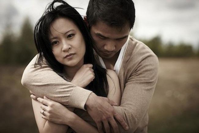 Cô vợ ngỡ khù khờ mà dùng cách hay kéo chồng ngoại tình trở về dù kẻ thứ 3 vô cùng xuất chúng-2
