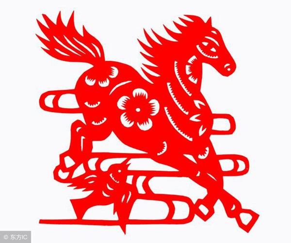 Top 3 con giáp may mắn nhất tuần từ 11/11 - 17/11: Đầu tuần vạn sự hanh thông, giữa tuần gặp được quý nhân, năm mới tình tiền khởi sắc-1