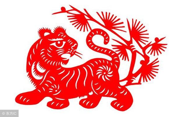 Top 3 con giáp may mắn nhất tuần từ 11/11 - 17/11: Đầu tuần vạn sự hanh thông, giữa tuần gặp được quý nhân, năm mới tình tiền khởi sắc-3