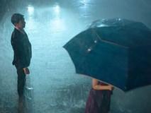 Người yêu lương tháng 8 triệu nhưng diện hàng hiệu, đi xe sang, tôi chết lặng khi biết sự thật vào 1 đêm mưa gió bão bùng