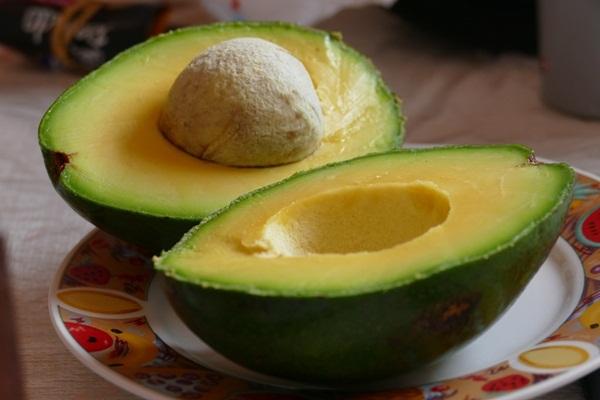 7 loại thực phẩm phổ biến gây hại nghiêm trọng cho thận, số 3 nhiều nhà vẫn ăn hàng ngày-1