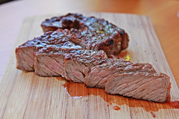 7 loại thực phẩm phổ biến gây hại nghiêm trọng cho thận, số 3 nhiều nhà vẫn ăn hàng ngày-2