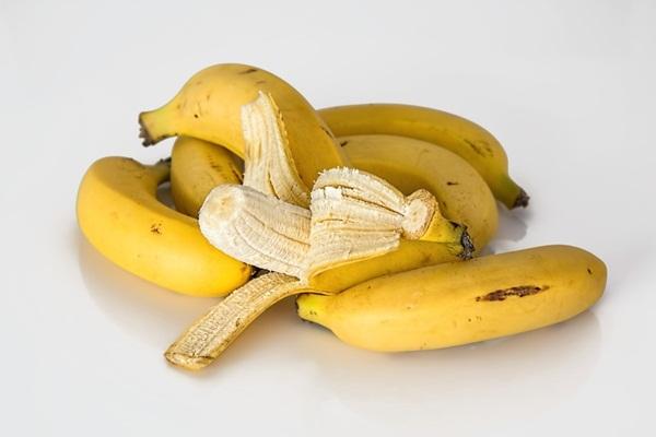 7 loại thực phẩm phổ biến gây hại nghiêm trọng cho thận, số 3 nhiều nhà vẫn ăn hàng ngày-4
