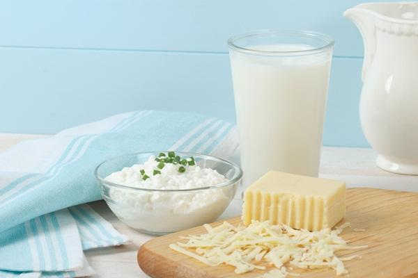 7 loại thực phẩm phổ biến gây hại nghiêm trọng cho thận, số 3 nhiều nhà vẫn ăn hàng ngày-5