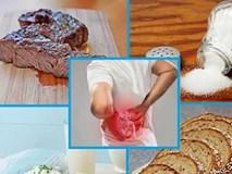 7 loại thực phẩm phổ biến gây hại nghiêm trọng cho thận, số 3 nhiều nhà vẫn ăn hàng ngày
