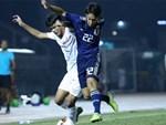 HLV Troussier đưa U19 Việt Nam đi Pháp đá giao hữu-3