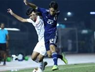 Vì sao U19 Việt Nam giành quyền dự VCK châu Á