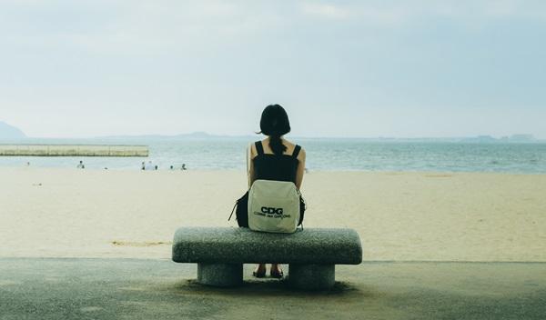 Nhật Bản - đất nước của những kẻ cô đơn-1