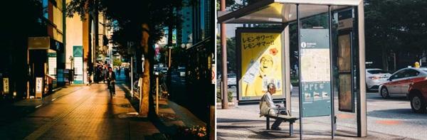 Nhật Bản - đất nước của những kẻ cô đơn-10