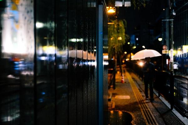Nhật Bản - đất nước của những kẻ cô đơn-13