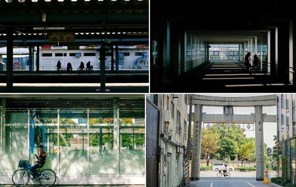 Nhật Bản - đất nước của những kẻ cô đơn-14