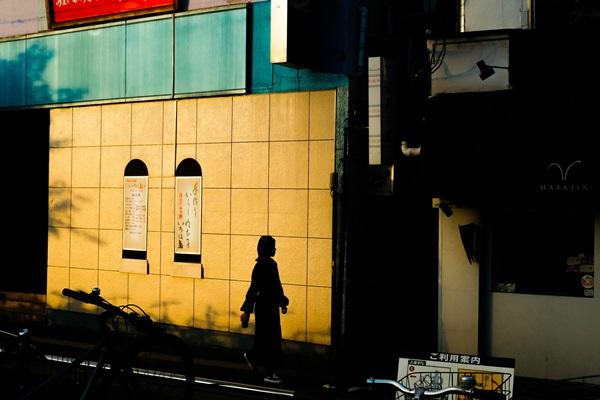 Nhật Bản - đất nước của những kẻ cô đơn-3