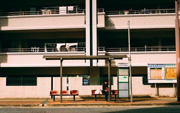 Nhật Bản - đất nước của những kẻ cô đơn-7