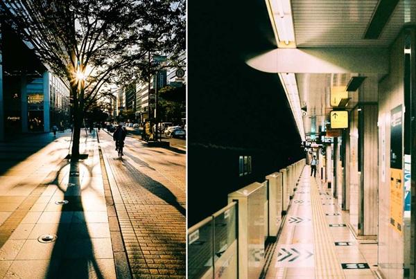 Nhật Bản - đất nước của những kẻ cô đơn-8