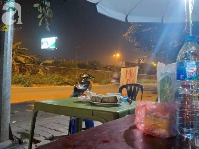 """Sự thật về người phụ nữ suốt nhiều năm dắt con đi nhờ xe"""" trên cầu Thanh Trì: Đứa bé đã lớn nhưng vẫn ngày ngày lang thang cùng mẹ, không được đến trường-8"""