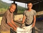Bỏ lương nghìn USD ở Silicon Valley, về Việt Nam khởi nghiệp-3