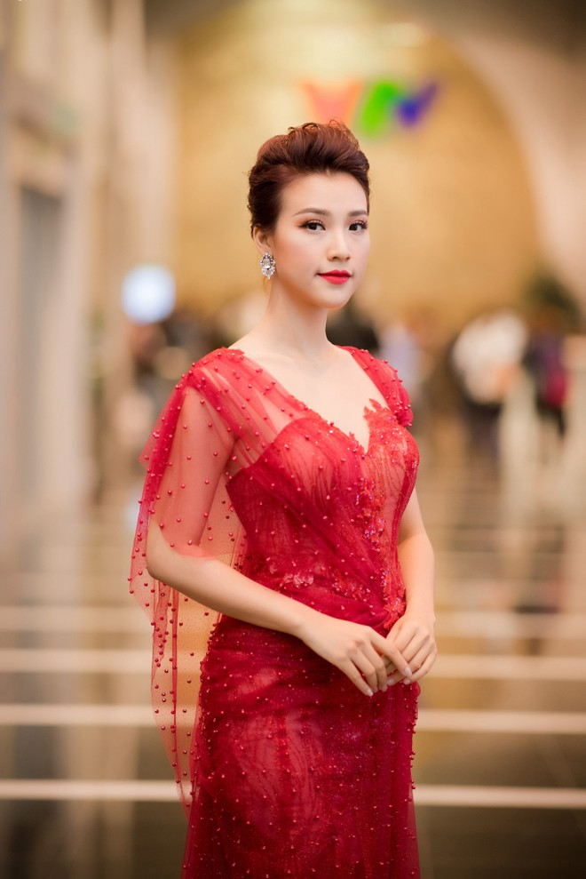 Hoàng Oanh trước ngày lấy chồng Mỹ-5