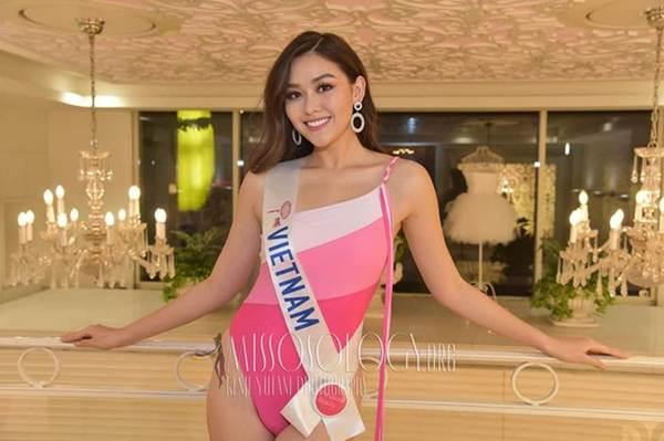 Sát chung kết, Tường San hé lộ 2 bộ váy dạ hội lộng lẫy khiến fan choáng ngợp-10