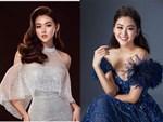 Người đẹp Thái Lan đăng quang Hoa hậu Quốc tế 2019, Tường San dừng chân top 8-14