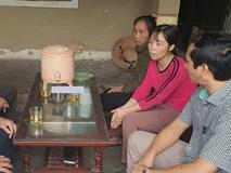 Sự thật thông tin người nhà bị thu phí để đưa thi thể 39 nạn nhân ở Anh về Việt Nam