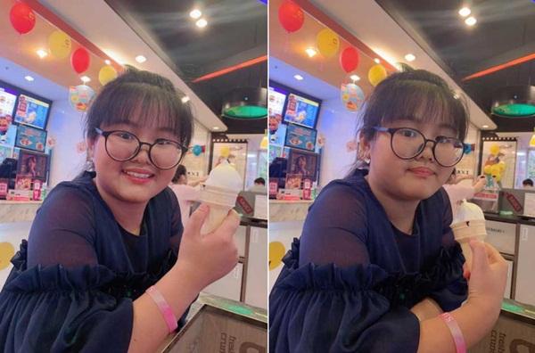 Con gái mũm mĩm của Thảo Trang và Phan Thanh Bình-4