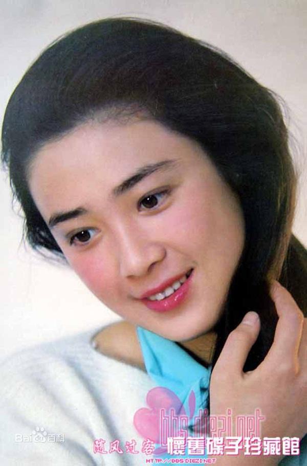 Đát Kỷ phim Phong Thần Bảng: Tù tội ở tuổi 52, nhan sắc lão hóa, già nua gây xót xa-3