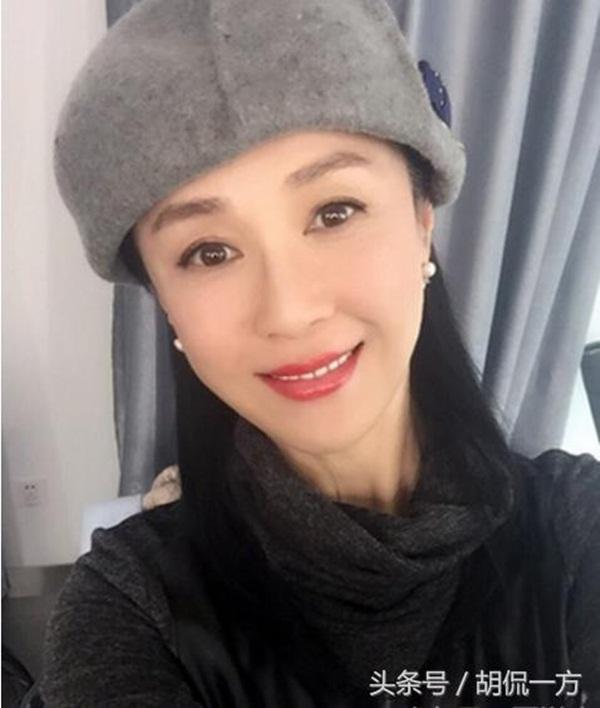 Đát Kỷ phim Phong Thần Bảng: Tù tội ở tuổi 52, nhan sắc lão hóa, già nua gây xót xa-5