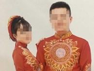 Bị cáo buộc mở 'tiệc' ma túy đêm tân hôn, đôi vợ chồng trẻ cùng nhóm bạn hầu tòa
