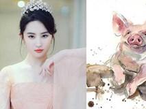 3 con giáp có số cưới chồng đại gia, làm dâu nhà giàu trong năm 2020