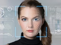 Đã có công nghệ nhận diện chính xác bạn đang vui hay buồn