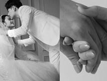 Hậu trường đám cưới Đông Nhi - Ông Cao Thắng