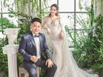 Thông tin hiếm về đám cưới Bảo Thy: Chỉ 5 nghệ sĩ tham dự, tổ chức kín ở khách sạn 6 sao, 350 triệu/đêm phòng đắt nhất-8
