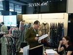 IFU đóng loạt cửa hàng giữa tâm bão âm thầm tráo nhãn mác quần áo-11