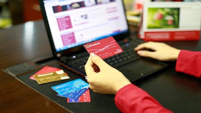 Chuyển tiền nhầm tài khoản: Có thể phong tỏa tài khoản lấy lại tiền cho khách-1