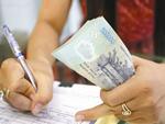 Lương cơ sở tăng: 5 chính sách lương hưu, BHXH sẽ đồng loạt điều chỉnh-2