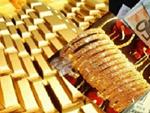 Giá vàng hôm nay 14/11, Donald Trump sóng gió, vàng chao đảo-3