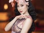 Ở ẩn lâu nay, Angela Phương Trinh gây bất ngờ khi xuất hiện trở lại với gương mặt già nhăn-4