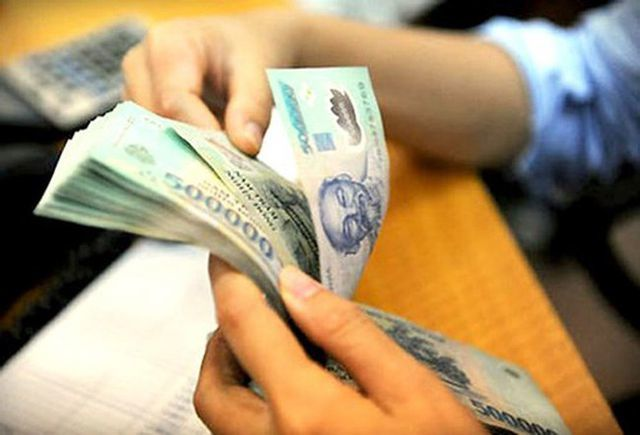 Lương cơ sở tăng: 5 chính sách lương hưu, BHXH sẽ đồng loạt điều chỉnh-1