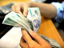 Lương cơ sở tăng: 5 chính sách lương hưu, BHXH sẽ đồng loạt điều chỉnh
