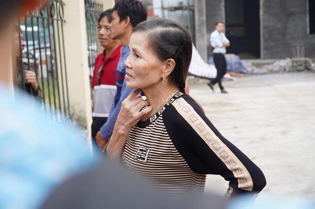 Khá Bảnh dặn mẹ trước khi tòa tuyên án: Mẹ chăm ăn béo tốt, chờ con cải tạo trở về-1