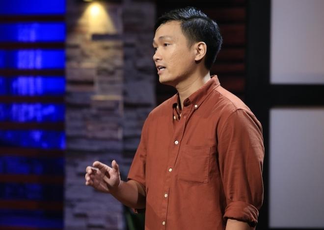 Bỏ lương nghìn USD ở Silicon Valley, về Việt Nam khởi nghiệp-1
