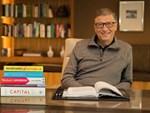 Lời khẳng định của tỷ phú bỏ học Bill Gates: Trường học là nơi có thể loại bỏ sự thắng thua, nhưng cuộc đời thì không! Trước khi làm ông chủ, hãy học cách làm thuê đã-3